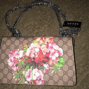 Gucci women's bag